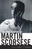 9780813124445 : the-philosophy-of-martin-scorsese-conard