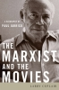 9780813124537 : the-marxist-and-the-movies-ceplair