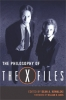9780813124544 : the-philosophy-of-the-x-files-kowalski