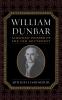 9780813124551 : william-dunbar-derosier