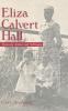 9780813124704 : eliza-calvert-hall-niedermeier
