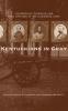 9780813124759 : kentuckians-in-gray-allardice-hewitt