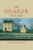 9780813124896 : the-shaker-village-bial