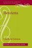 9780813124902 : henrietta-lennox-perry-carlile