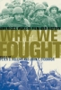 9780813124933 : why-we-fought-rollins-oconnor