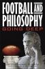 9780813124957 : football-and-philosophy-austin-posnanski