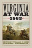 9780813125107 : virginia-at-war-1863-davis-robertson