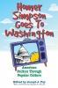 9780813125121 : homer-simpson-goes-to-washington-foy