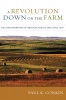 9780813125190 : a-revolution-down-on-the-farm-conkin