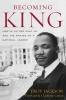 9780813125206 : becoming-king-jackson-carson