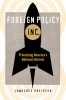 9780813125244 : foreign-policy-inc-davidson