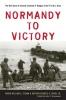 9780813125251 : normandy-to-victory-sylvan-smith-greenwood