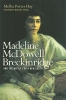 9780813125329 : madeline-mcdowell-breckinridge-and-the-battle-for-a-new-south-hay-spruill
