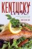 9780813125374 : kentucky-cooks-allison-lewis