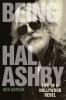 9780813125381 : being-hal-ashby-dawson