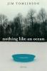 9780813125404 : nothing-like-an-ocean-tomlinson