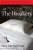 9780813125428 : at-the-breakers-taylor-hall