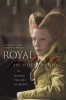9780813125435 : royal-portraits-in-hollywood-ford-mitchell