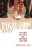 9780813125442 : youve-come-a-long-way-baby-goren