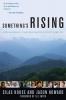 9780813125466 : somethings-rising-house-howard-smith