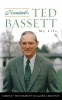 9780813125480 : keenelands-ted-bassett-bassett-mooney