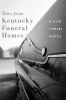 9780813125671 : tales-from-kentucky-funeral-homes-montell