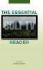 9780813125688 : the-essential-cult-tv-reader-lavery