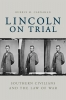 9780813125695 : lincoln-on-trial-carnahan