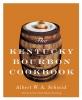 9780813125794 : the-kentucky-bourbon-cookbook-schmid-fearing