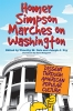9780813125800 : homer-simpson-marches-on-washington-dale-foy-dale