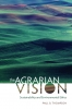 9780813125879 : the-agrarian-vision-thompson