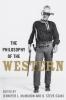 9780813125916 : the-philosophy-of-the-western-mcmahon-csaki-biderman