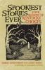 9780813125954 : spookiest-stories-ever-brown-brown-tucker