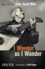 9780813125978 : i-wonder-as-i-wander-pen-kogan