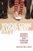 9780813126029 : youve-come-a-long-way-baby-goren