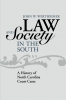 9780813126159 : law-and-society-in-the-south-wertheimer