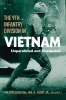 9780813126470 : the-9th-infantry-division-in-vietnam-hunt