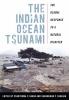 9780813126524 : the-indian-ocean-tsunami-karan-subbiah