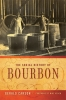 9780813126562 : the-social-history-of-bourbon-carson-veach