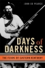 9780813126579 : days-of-darkness-pearce