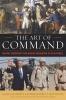 9780813126609 : the-art-of-command-laver-matthews