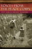 9780813129754 : voices-from-the-peace-corps-wilson-wilson-dodd