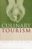 9780813129853 : culinary-tourism-long
