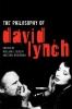 9780813129914 : the-philosophy-of-david-lynch-devlin-biderman-arp