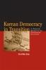 9780813129945 : korean-democracy-in-transition-kim