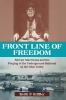 9780813130088 : front-line-of-freedom-griffler