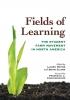 9780813133744 : fields-of-learning-sayre-clark-kirschenmann