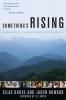 9780813133836 : somethings-rising-house-howard-smith
