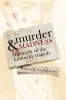 9780813133874 : murder-and-madness-schoenbachler