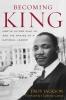 9780813133904 : becoming-king-jackson-carson